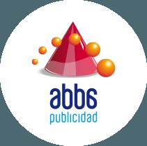 (c) Abba.es